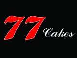 77 Cakes(Bakery & Cake Makers)