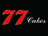 77 CakesBakery & Cake Makers