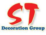 ST Decoration GroupStainless Steel