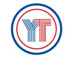 Yangon TyreCar Wheels/Tyres & Tubes Dealers