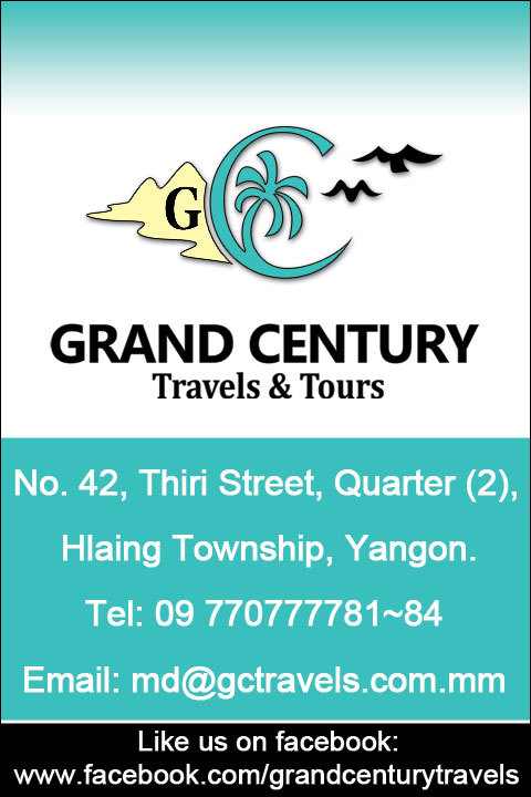 Grand-Century-Travel-&-Tour_Tourism-Services_(A)_3390.jpg