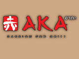 AKA MyanmarRestaurants