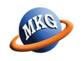 MKG Myanmar Co., Ltd.