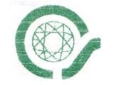 GSC (GEMMOLOGICAL SCIENCE CENTRE)(Gemmological Institutes)