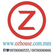 OZ HouseOnline Stores