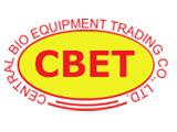CBET (Central Bio Equipment Trading Co., Ltd.)Medical Equipment