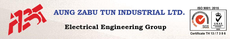 Aung Zabu Tun Industrial Ltd.