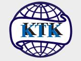 KTK Family(Aluminium/Tin & Zinc Materials)