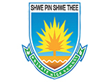 Shwe Pin Shwe TheeEducation Services