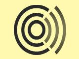 Klassic One Co., Ltd. Decoration & InstallationConstruction Services
