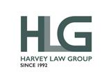 HLGLaw Firms
