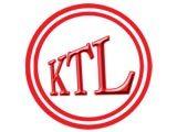 Ko Tint Lwin & Brothers Co., Ltd.