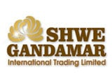 Shwe GandamarEvent Management/Organisers & Ceremony Services