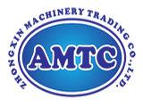 Zhong Xin Auto Machinery Trading Co., Ltd.Drinking Water [Manu/Dist]