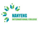 NANYENG INTERNATIONAL COLLEGEEducation Services
