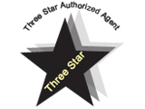 Three Star(Custom Clearing Agents)