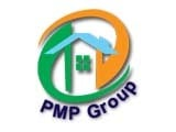 Phone Myat Paing Co., Ltd.(PVC Window/Door & Ceiling Materials)