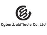 Cyber Web Media Co., Ltd.Press & Printers [Offset]