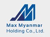 Maxwell Trading Co., Ltd.Construction Materials