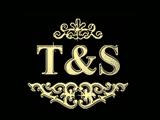 T & S Avenue Co., Ltd.Advertising Agencies