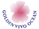 Golden Vivo Ocean Co., Ltd.Medicine Shops