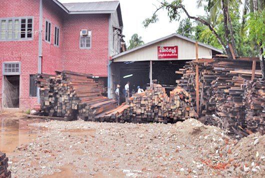 Aung-Takon-Photo2.jpg