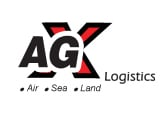 AGX Logistics (Myanmar) Co., Ltd.Freight Forwarders