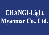 Changi-Light Co., Ltd.Electrical Goods Sales