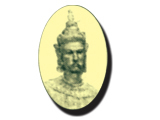 Aung Zeya(Bags [Penang])