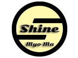 ShineCar Servicings