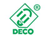 Deco-Land GroupStationery