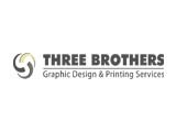Three BrothersAdvertising Agencies