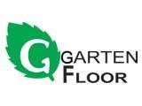 Garten Floor & MaterialsLaminated Flooring