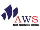 AWS (Myanmar) Co., Ltd.(Shipping Agents)