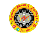 Electrical Products Production & Repairing Services