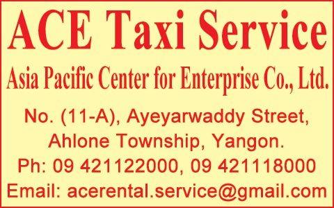 Asia-Pacific-Center-Enterprise-Co-Ltd_Taxi-Services_816.jpg