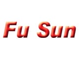 Fu Sun Restaurant & Catering ServicesRestaurants