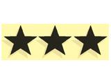 Three Stars Co., Ltd.Veterinary Equipment