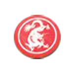 Dragon Dynasty TradingElectronic Equipment Sales & Repair