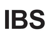 IBS Co., Ltd.Car & Truck Dealers & Importers