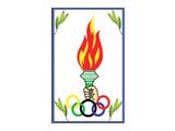 OlympicCoffee [Manu/Dist]