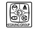 K.I.G Products Co., Ltd.Kitchenwares