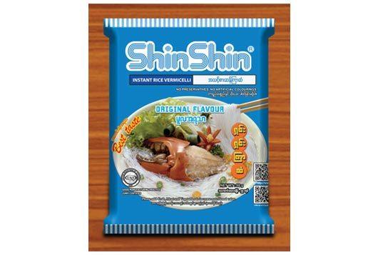 Cho-Cho-Industry-Ltd-_Product-photo.jpg