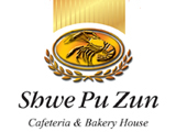 Shwe PuzunCold Drinks