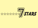 7 StarsElectrical Goods Sales