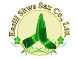 Eazili Shwe San Co., Ltd.Consultants & Consultancy Services
