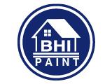 B.H.I Paints(Ceiling Materials)