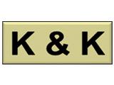 K & K Maha Construction Co., Ltd.