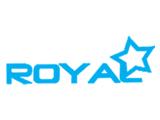 Royal Star(Building Materials)
