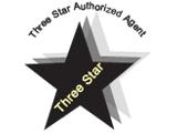 Three Star(Custom Clearing Agents)